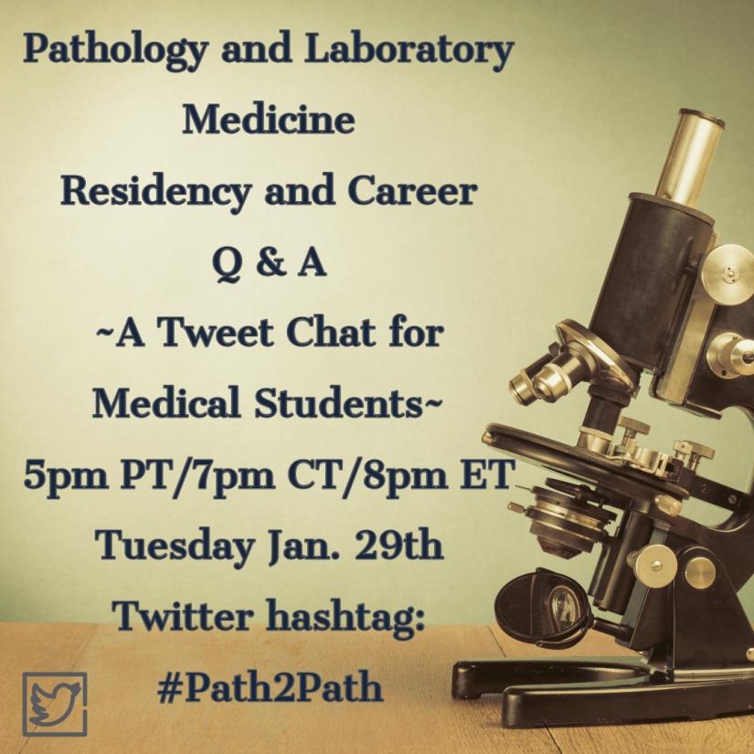 #path2path event #2 (3)